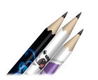 Writing Utensil Decoration Products