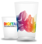 Drinkware decoration products and services
